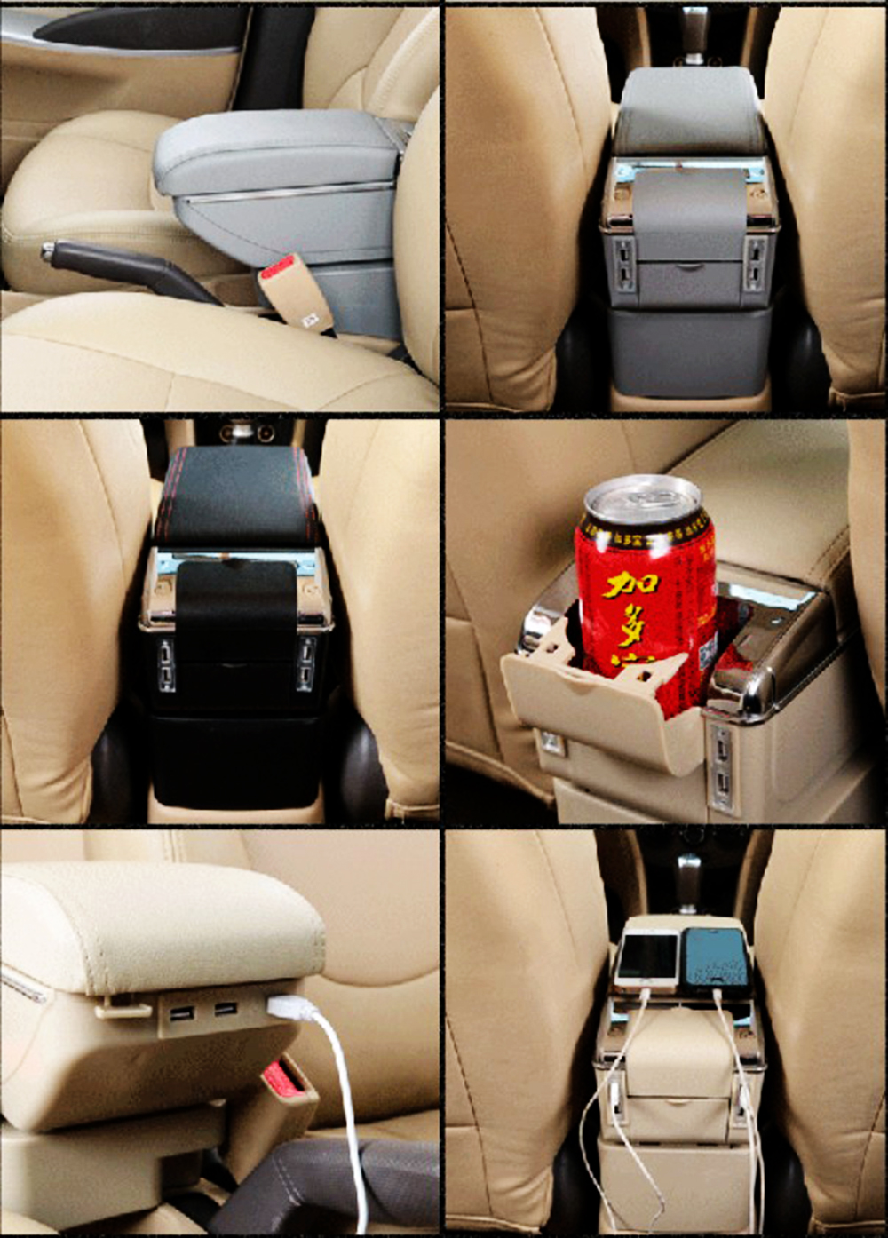 excellent a toyota tundra interior best beautiful vs ta of cars parts