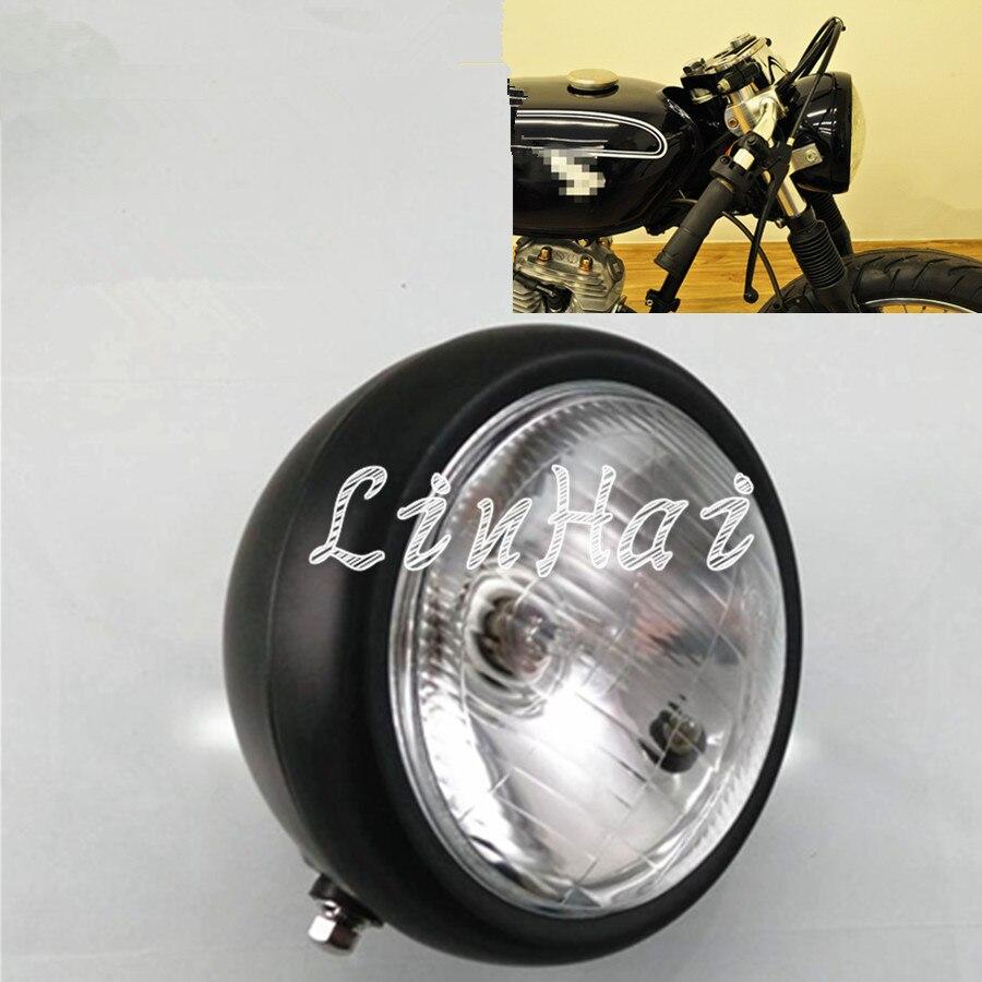 moto custom faro-acquista a poco prezzo moto custom faro lotti da