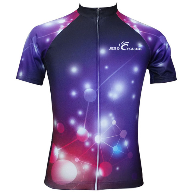 5a6d2750b 2017 Hot Sale Women s Cycling Jersey Spring And Summer Short Sleeve Cycling  Clothing In 6 Size Free Shipping