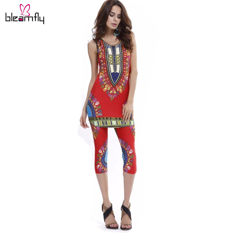 Buy one piece dresses online india