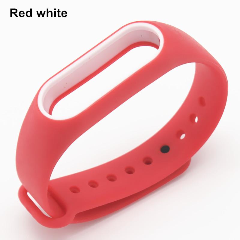 zhut red white_