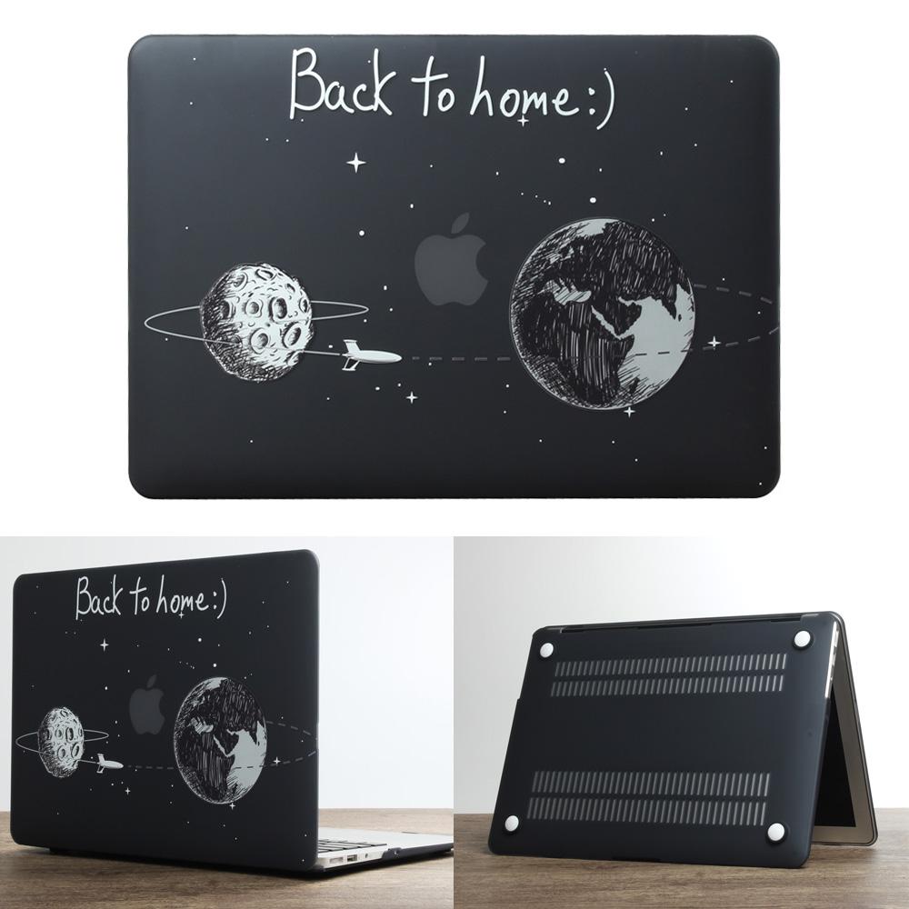 Colored Retina Case for MacBook 65
