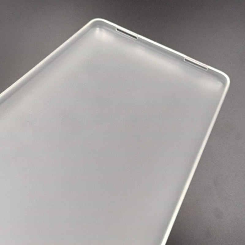 Chuwi Hi8SE ケース超薄型 Pu レザーケース耐衝撃スタンドタブレット Chuwi HI8SE 8.0 インチ保護シェル