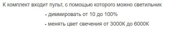 HTB1_cu6b8DH8KJjSszcq6zDTFXa0
