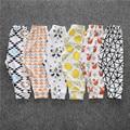 Hot sale ! 0-2 years baby leggings  spring/autumn /summer  PP pants Boys girls comfortable haroun pants