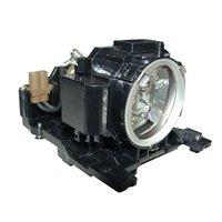 DT00893 DT 00893 히타치 CP A52 A52 ED A101 A101 ED A111 A111 CP A200 A200 프로젝터 램프 전구|projector lamp|projector bulbprojector bulbs lamp -