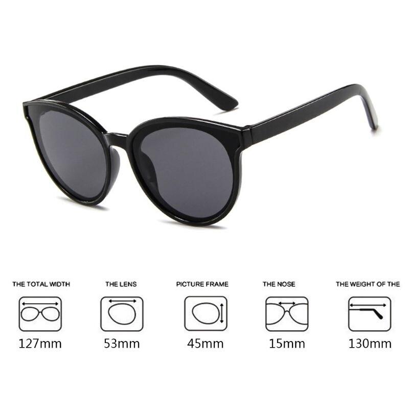Sonnenbrillen Gutherzig Kinder Mode Sonnenbrillen Strand Außen Auge Tragen Trendy Dekoration Uv400 Augen Pflege Marke Designer Chinesische Aromen Besitzen Jungen Kleidung