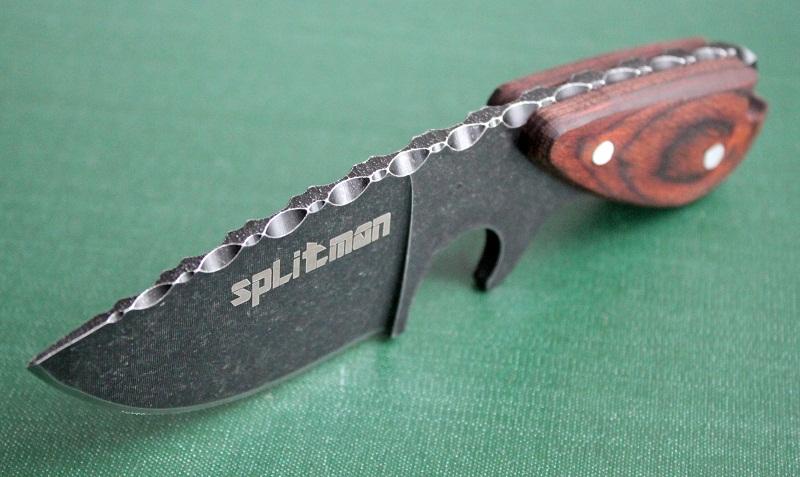 Купить Мини Карманный Нож Выживания Открытый Кемпинг Выжить Фиксированным Лезвием Ножа Небольшой Пояс Тактические Охотничьи Ножи Охотник EDC Многофункциональные Инструменты дешево