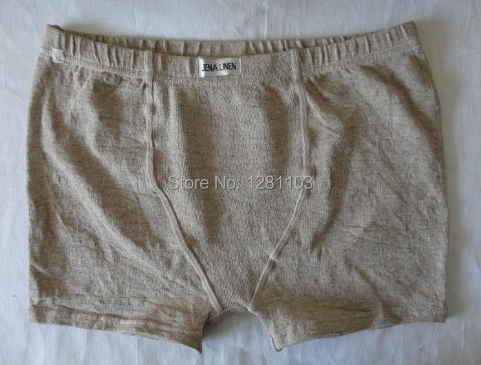 4851dce8b8be28 China Haerbin Province local specialty. linen flax breathable underwear.  8.jpg 91.jpg 6.jpg 7.jpg. 4.jpg ...
