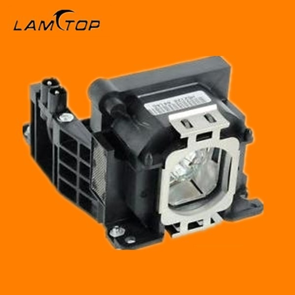 Compatible Replacement projector bulb /projector lamp   LMP-H160  fit for VPL-AW15  VPL-AW15KT  VPL-AW15S Free shipping original projector lamp lmp h160 for sony vpl aw10 vpl aw15 aw10s aw15s vpl aw15kt