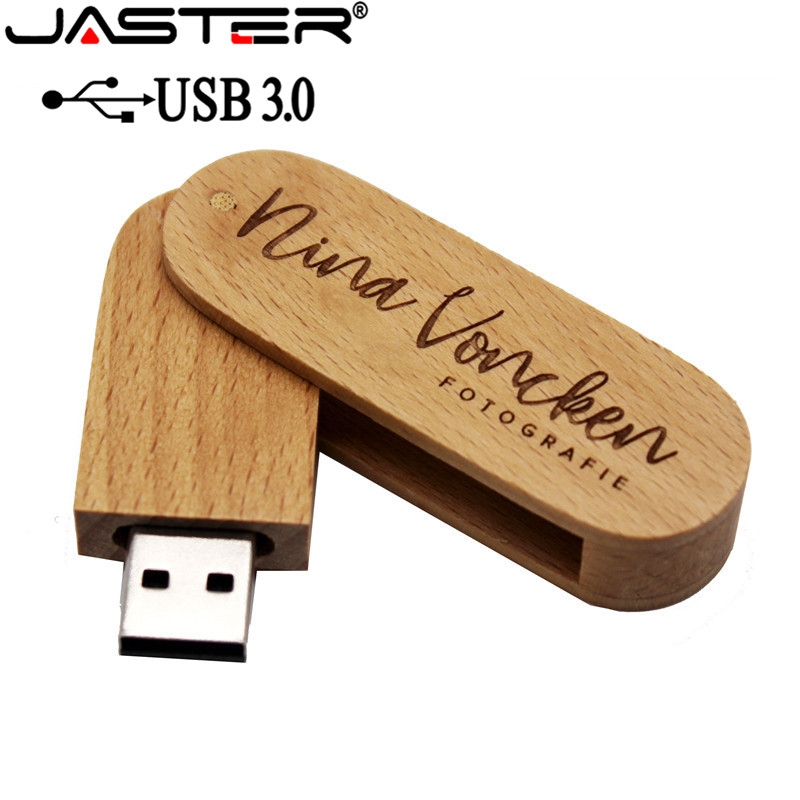 Usb Flash Drives Jaster Helmet Pendirve Usb Flash Drive 4gb 8gb 16gb 32gb 64gb Safety Helmet Memory Stick Gift Flash Hat Pen Drive D Dick