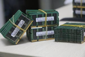 Image 5 - Samsung NB 1GB 2GB 4GB PC2 DDR2 667Mhz 800 Mhz 5300s 6400s Laptop Notebook speicher RAM 1g 2g 4g SO DIMM 667 800 Mhz