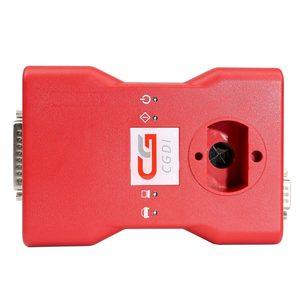 Image 2 - CDGI Programator kluczy + narzędzie diagnostyczne, dla BMW MSV80, artefakt, bezpłatny 8 Pin Chip Adapter, IMMO Security, 3 w 1