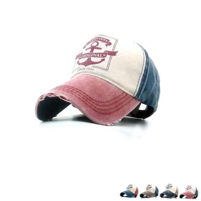 65151591385 WIPU wholsale brand cap baseball cap fitted hat Casual cap gorras 5 panel  hip hop snapback hats wash cap for men women unisex