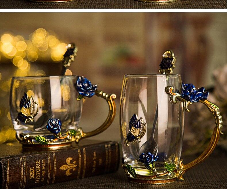 Rose Tea_09.jpg