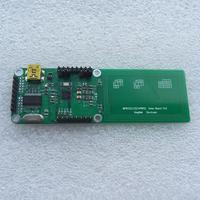 PN512 development board, /RFID development board, /NFC development board