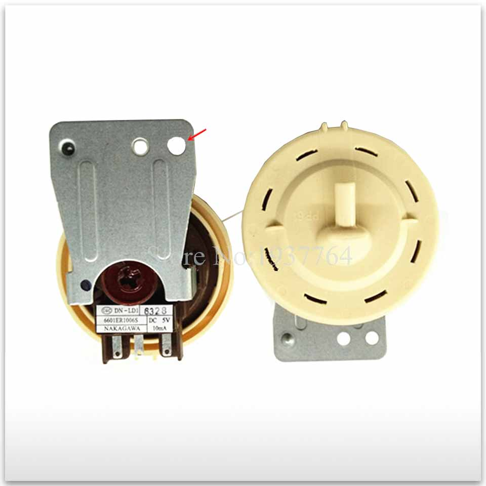 washing machine water level switch water level sensor PSR 1112 908G TG53-1018 washing machine washer water level pressure sensor switch factory original