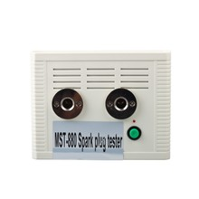 2019 high voltage spark plug tester Spark Plug detector MST-880