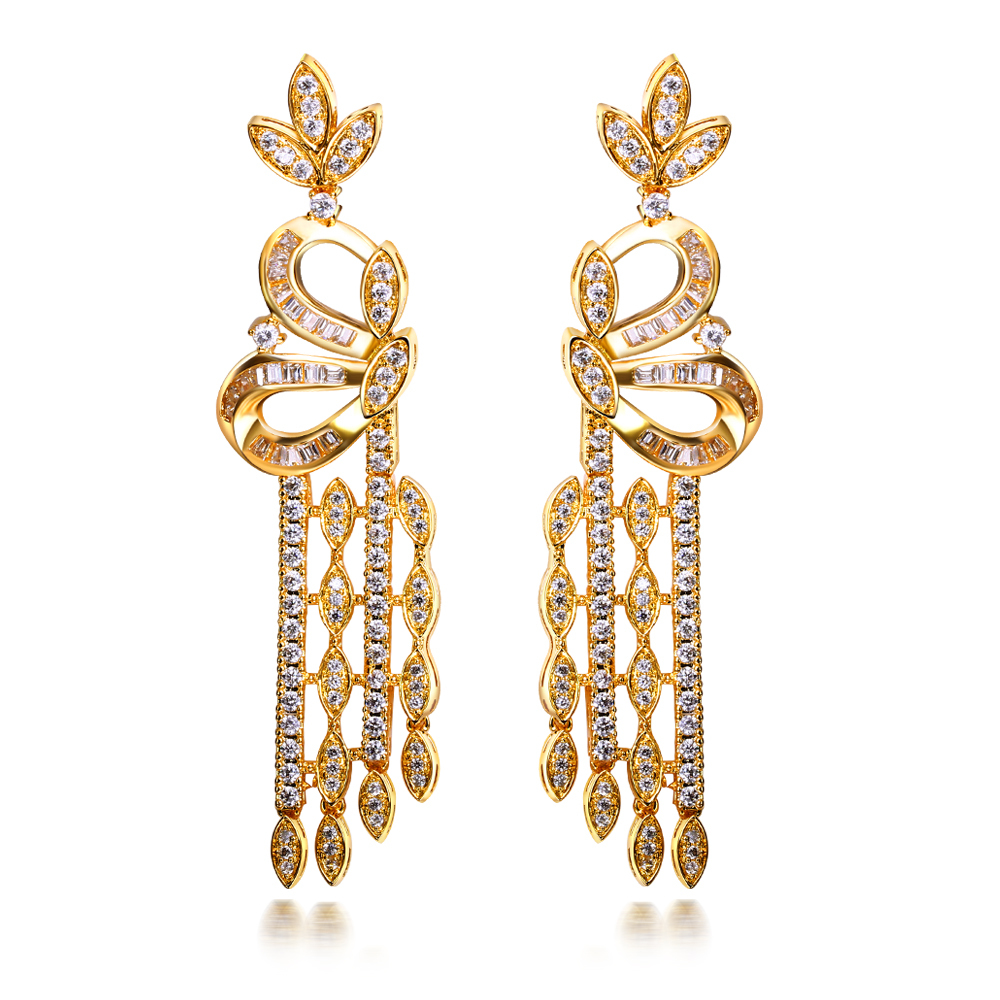 Online Get Cheap Big Pin Earrings Aliexpress Alibaba Group