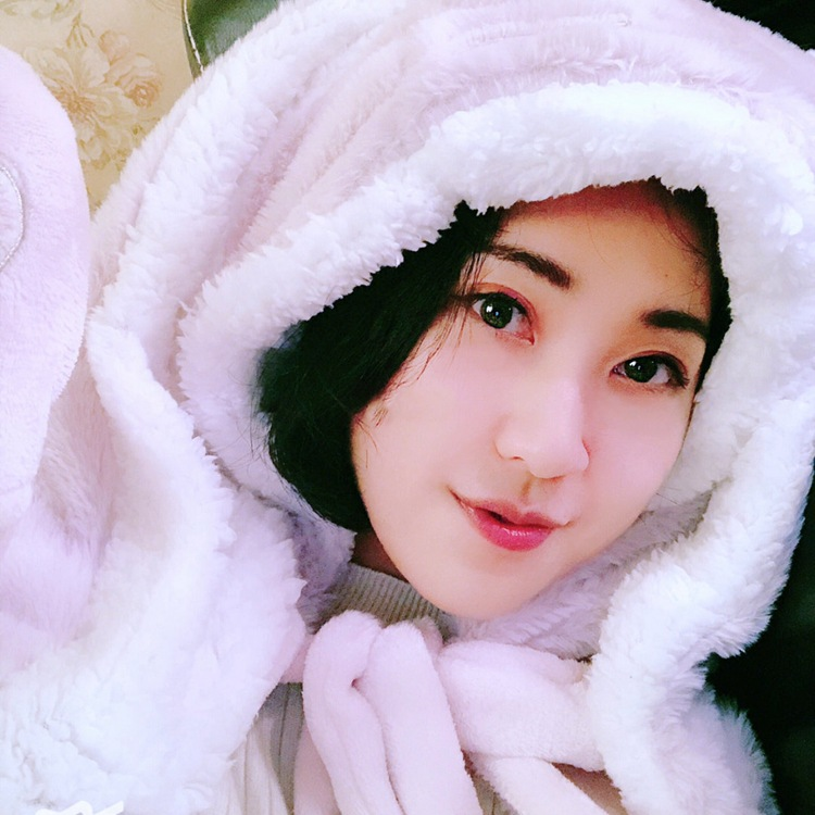 Cute Pink Comfy Blanket Sweatshirt Winter Warm Adults and Children Rabbit Ear Hooded Fleece Blanket Sleepwear Huge Bed Blankets 36