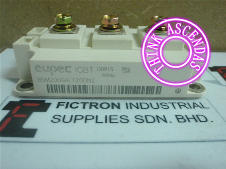 цена на Original New IGBT BSM200GAL120DN2 / BSM300GA120DN2 / BSM300GA120DN2FS_E3256 / BSM300GB60DLC / BMS300GA170DLC / BSM400GA120DN2