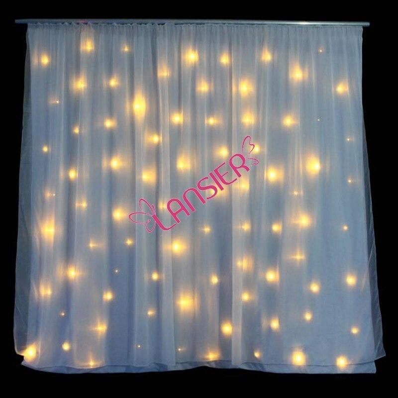Organza Curtain Lights Uk Curtain Menzilperde Net