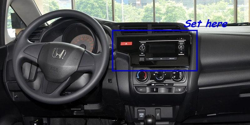 Honda-Jazz-2014-interior-2-s