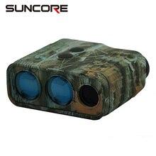SUNCORE-High Level 7X25 sports laser range finder