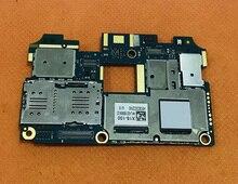 """オリジナルマザーボード 4 グラム RAM + 64 グラム ROM マザーボード elephone 兵士エリオ X25 MTK6797T デカコア 5.5"""" 2 18K スクリーン送料無料"""