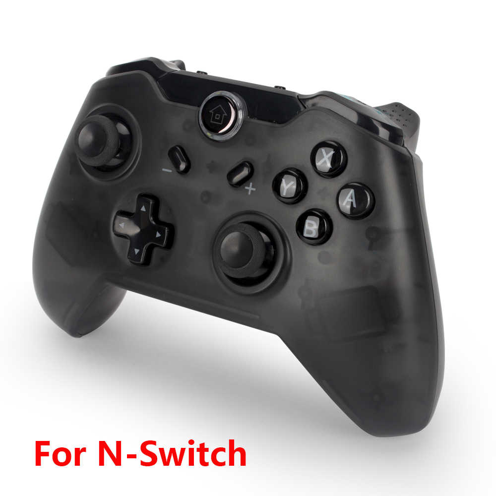 Bluetooth Controller For SONY PS4 Wireless Gamepads For