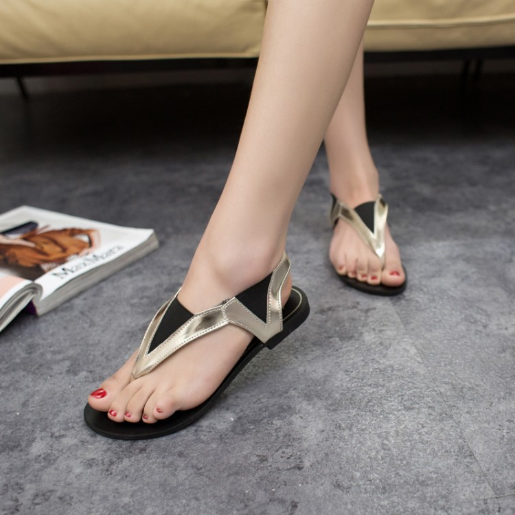 Why You Shouldn T Buy Flat Shoes