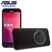 100% Original ASUS Zenfone Zoom ZX551ML Smartphone 4GB 64GB 5.5″ Intel Atom Z3580 2.3GHz Quad Core 13.0MP Android Mobile Phones