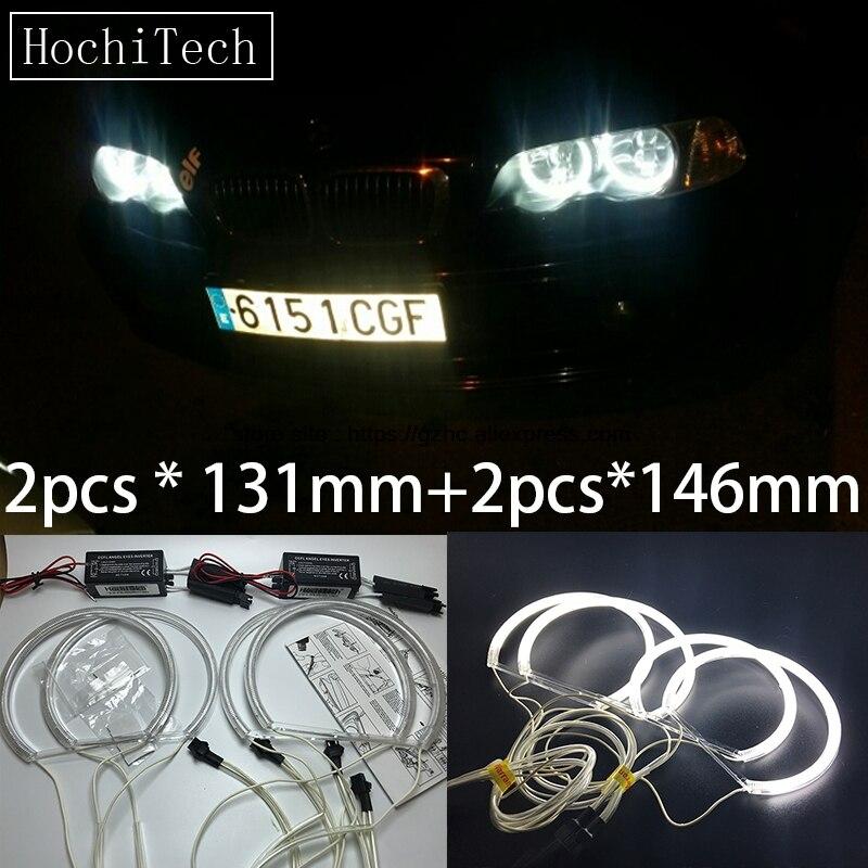hochitech-for-bmw-e36-fontb3-b-font-e38-7-e39-fontb5-b-font-e46-ultra-bright-drl-ccfl-angel-eyes-dem