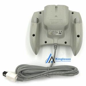 Image 2 - Ban Đầu Có Dây Điều Khiển Chơi Game Cho Hệ Máy Dreamcast DC Tay Cầm Joystick Chơi Game