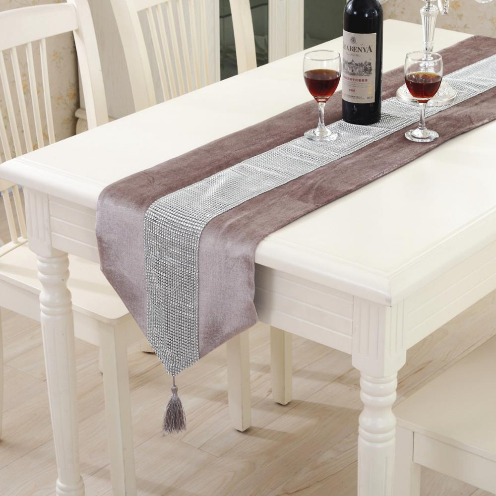 online get cheap contemporary table mats aliexpresscom  alibaba  - table flag cloth table runner fashion atmosphere contracted and contemporarytea table table mat set auger