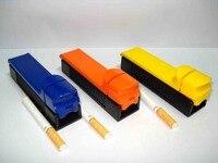 Handmade cigarette machine  tobacco rolling machine  cigarette rolling machine  tobacco  roller