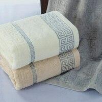 Горячая продажа Высокого качества Новая мода 100% хлопок Great Wall сетки ванна towel Beach towel Size: 70x140 см размер: 90x180 см