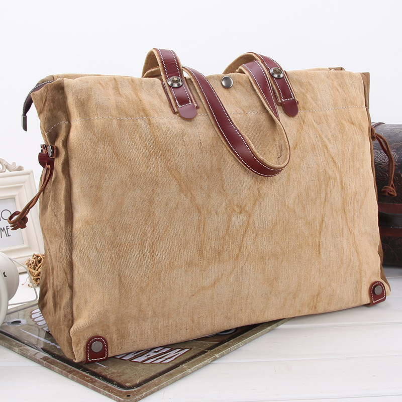 Popular Soft Cloth Bags-Buy Cheap Soft Cloth Bags lots from China ...