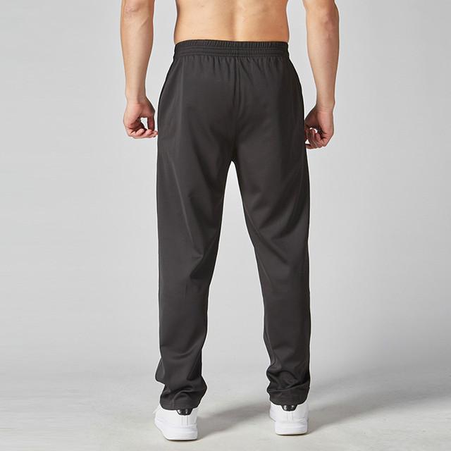 Fanceey Fitness Gym Pants Men Sports Pants Women Sportswear Workout Jogging Pants Women Soccer Running Training Trousers Joggers