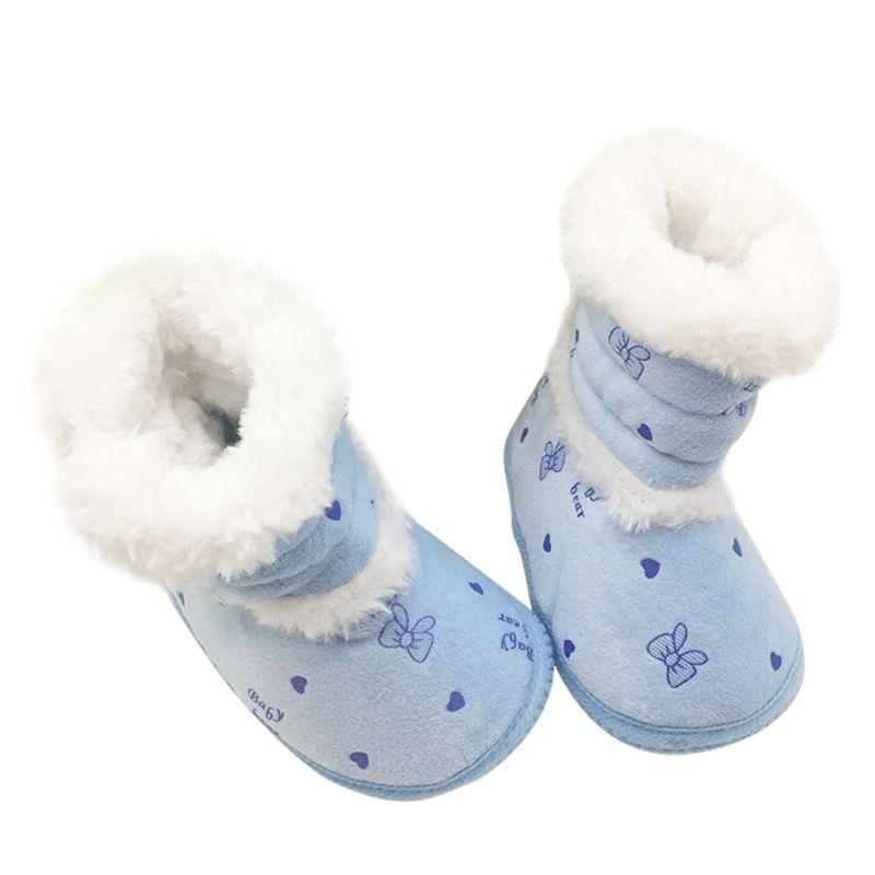 Newborn-Baby-Plush-Winter-Warm-Boots-Toddler-Non-Slip-Soft-Sole-Crib-Shoes-0-18M-2