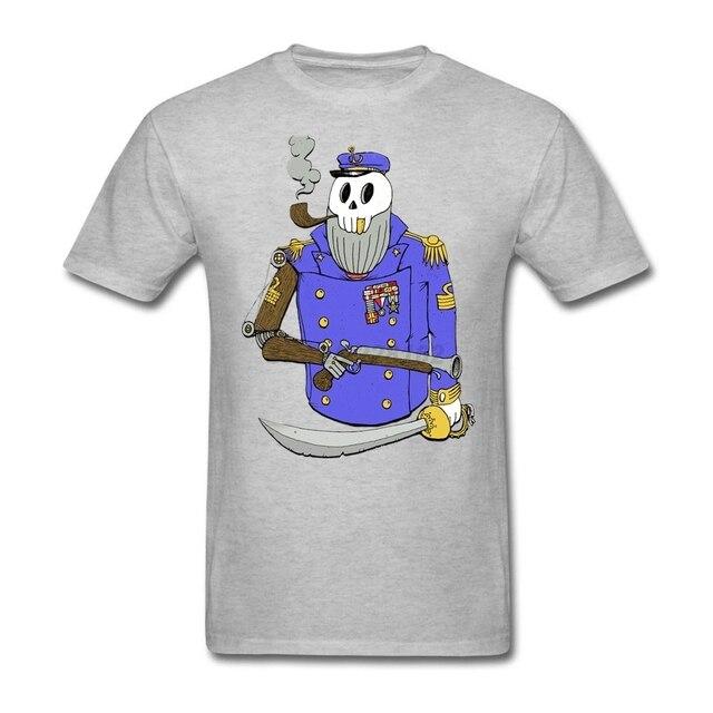 Men S Popular Captain Woody Bi Sailors T Shirts Design St