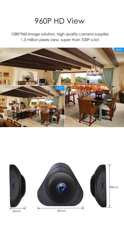 surveillance camera-06