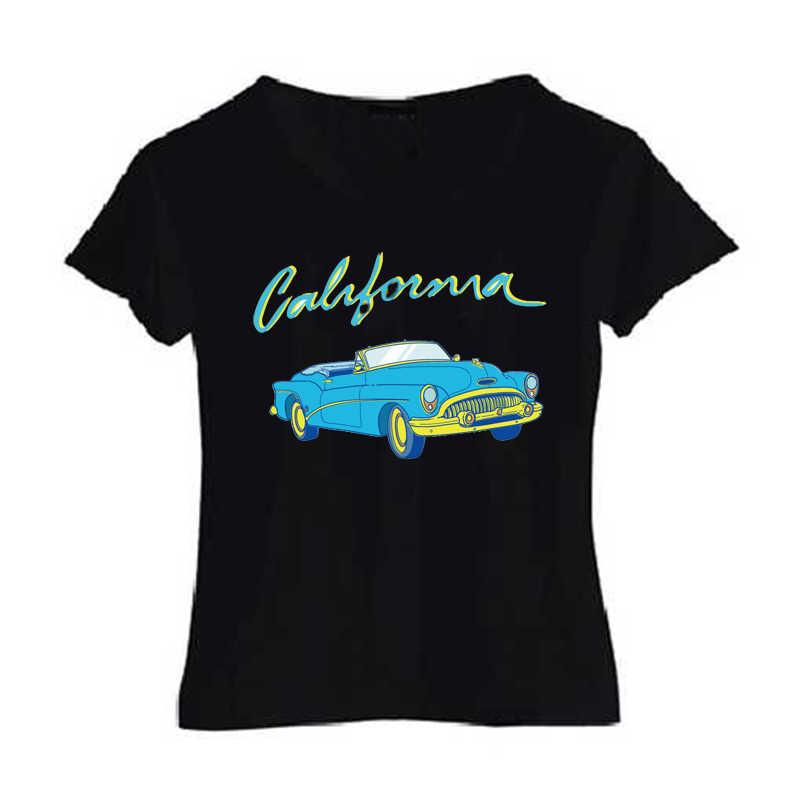 般若アイアンで転送オフロード車パッチ衣料用rock熱転送子供tシャツビニール熱ステッカーストライプ上のコート