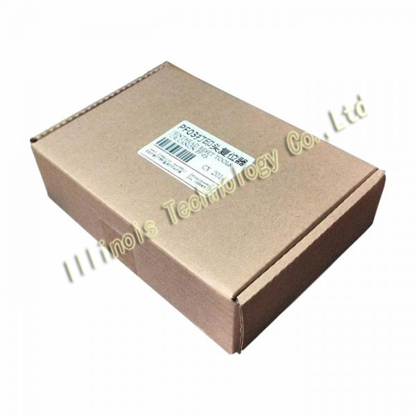 Chip Resetter for Canon PF-03 Printhead Reset Canon IPF LFP Series New printer parts chip resetter for canon pf 03 printhead
