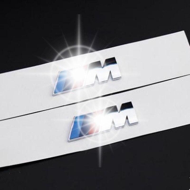 M1 GRAPHICS STICKERS DECALS