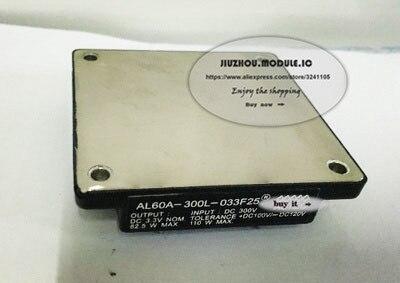 AL60A-300L-033F25 new power module,welcome contactAL60A-300L-033F25 new power module,welcome contact
