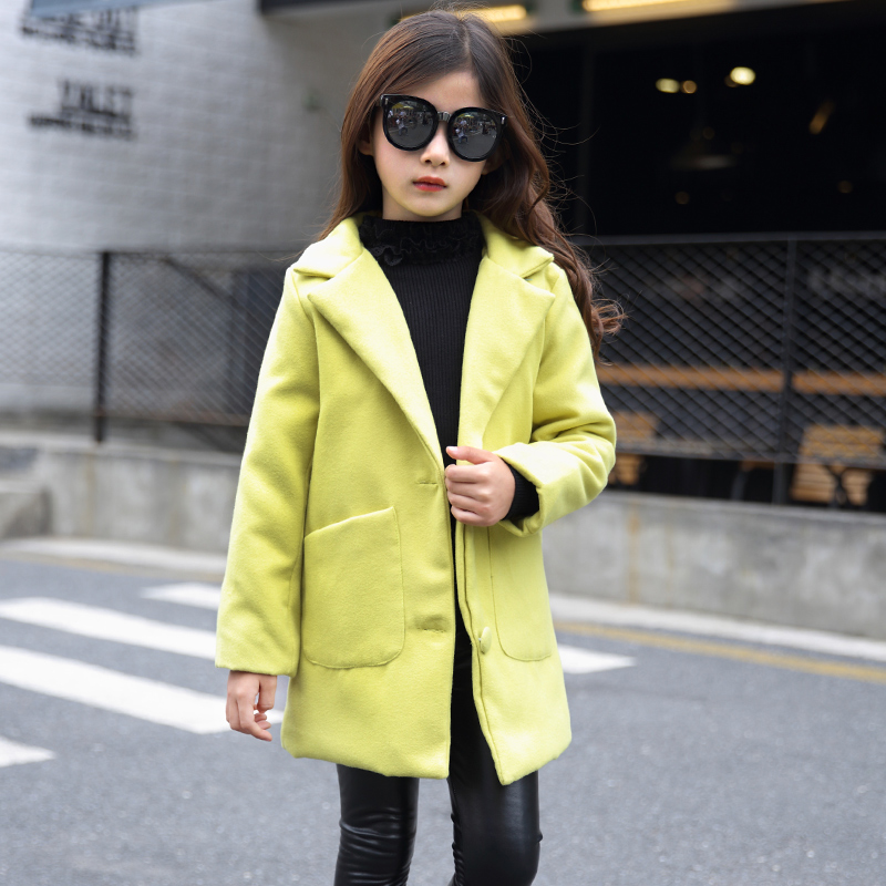 Popular Girls Winter Coats Size 8-Buy Cheap Girls Winter Coats