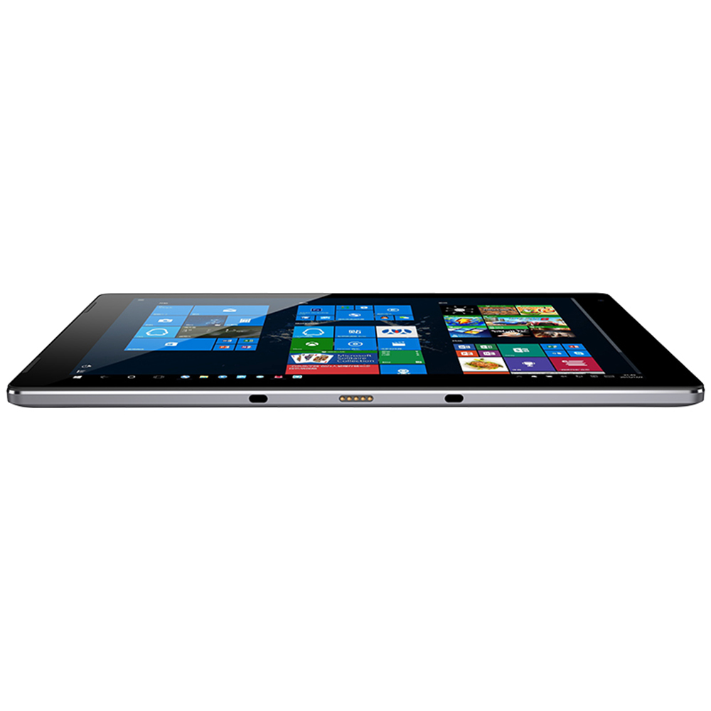 """Image 3 - Jumper EZpad 7 2 in 1 tablet 10.1"""" FHD IPS Screen tablets Intel Cherry Trail X5 Z8350 4GB DDR3 64GB eMMC windows 10 tablet pc-in Tablets from Computer & Office"""