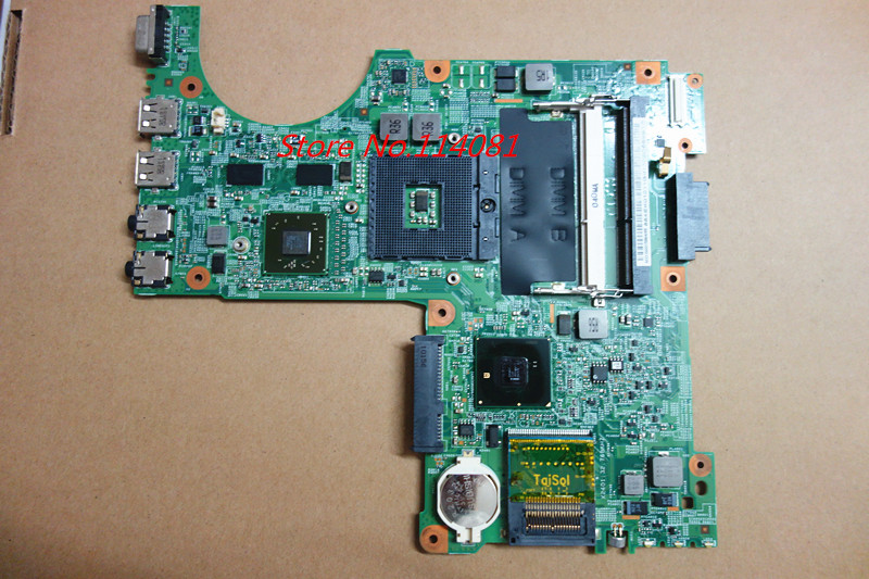 03XMYG For Dell Inspiron 14 N4030 3XMYG 48.4EK01.011 Laptop System Motherboard 95-99% new Fully Tested