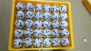Image 4 - Top qualité deux pièces balle de golf livraison gratuite